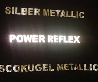 powerreflex_plus85ht