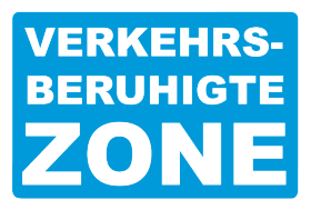 verkehrsberuhigte-Zone-05