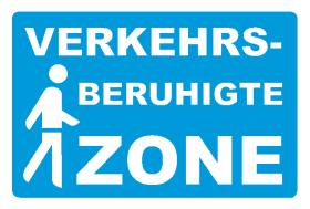 verkehrsberuhigte-Zone-06